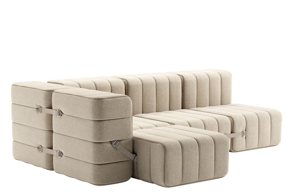 https://res.cloudinary.com/clippings/image/upload/t_big/dpr_auto,f_auto,w_auto/v1610611553/products/curt-modular-sofa-ambivalenz-malte-grieb-und-joa-herrenknecht-clippings-11489847.jpg