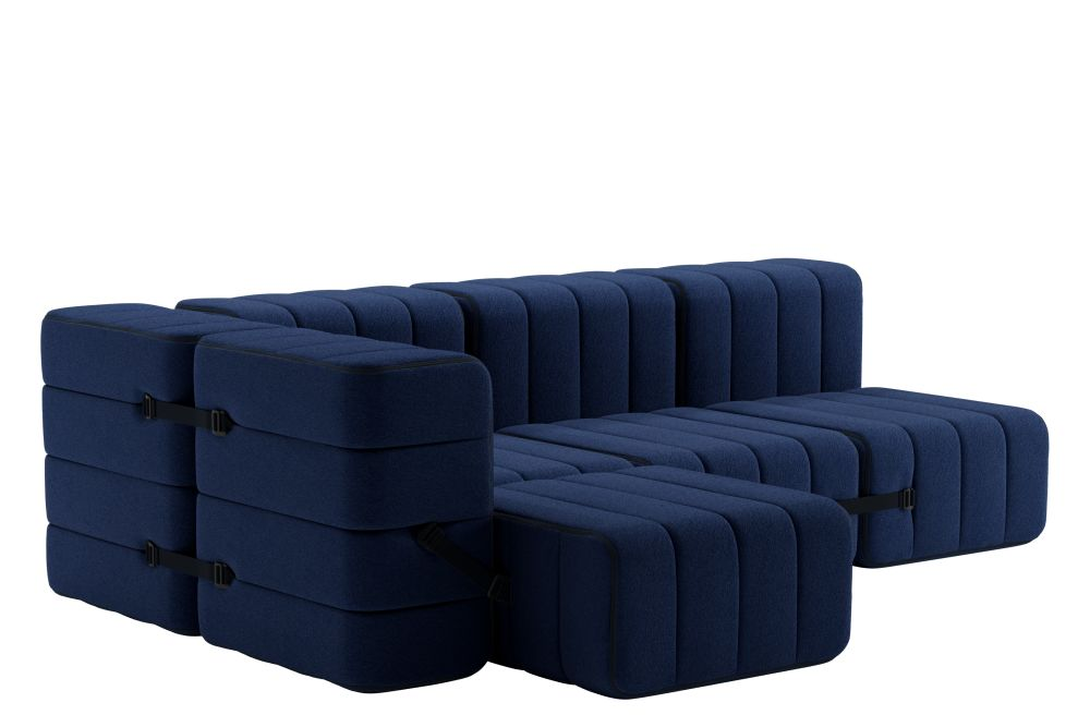 https://res.cloudinary.com/clippings/image/upload/t_big/dpr_auto,f_auto,w_auto/v1610611553/products/curt-modular-sofa-ambivalenz-malte-grieb-und-joa-herrenknecht-clippings-11489849.jpg