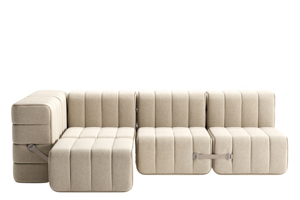 https://res.cloudinary.com/clippings/image/upload/t_big/dpr_auto,f_auto,w_auto/v1610611553/products/curt-modular-sofa-ambivalenz-malte-grieb-und-joa-herrenknecht-clippings-11489851.jpg