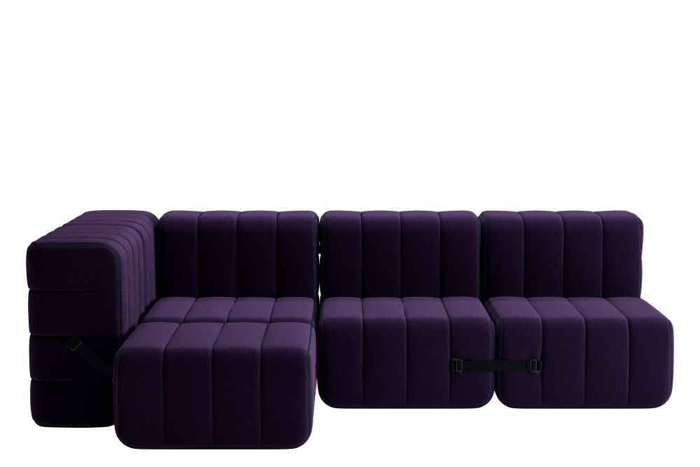 https://res.cloudinary.com/clippings/image/upload/t_big/dpr_auto,f_auto,w_auto/v1610611554/products/curt-modular-sofa-ambivalenz-malte-grieb-und-joa-herrenknecht-clippings-11489853.jpg