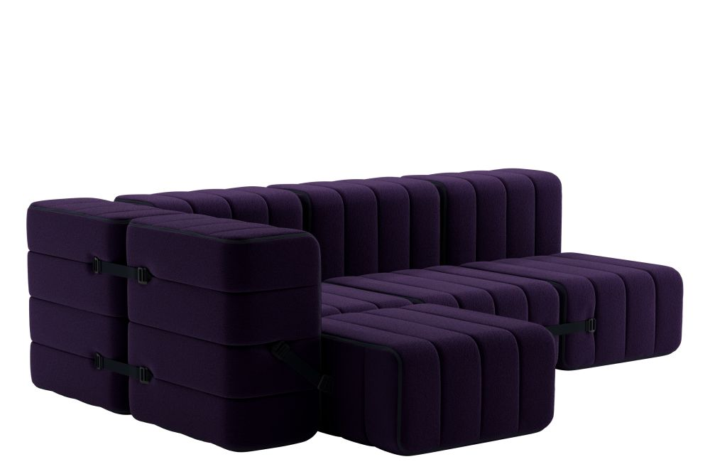 https://res.cloudinary.com/clippings/image/upload/t_big/dpr_auto,f_auto,w_auto/v1610611554/products/curt-modular-sofa-ambivalenz-malte-grieb-und-joa-herrenknecht-clippings-11489856.jpg