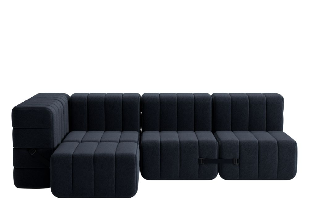 https://res.cloudinary.com/clippings/image/upload/t_big/dpr_auto,f_auto,w_auto/v1610611555/products/curt-modular-sofa-ambivalenz-malte-grieb-und-joa-herrenknecht-clippings-11489858.jpg