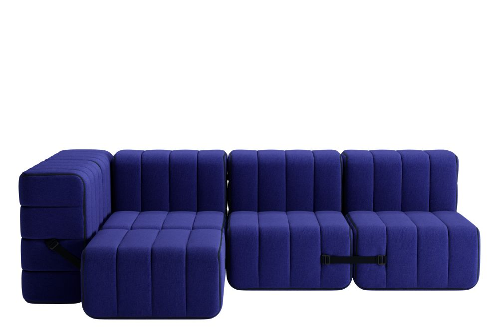 https://res.cloudinary.com/clippings/image/upload/t_big/dpr_auto,f_auto,w_auto/v1610611555/products/curt-modular-sofa-ambivalenz-malte-grieb-und-joa-herrenknecht-clippings-11489859.jpg