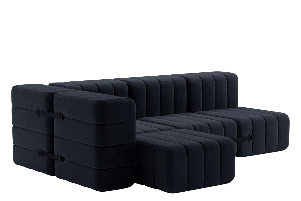 https://res.cloudinary.com/clippings/image/upload/t_big/dpr_auto,f_auto,w_auto/v1610611556/products/curt-modular-sofa-ambivalenz-malte-grieb-und-joa-herrenknecht-clippings-11489861.jpg