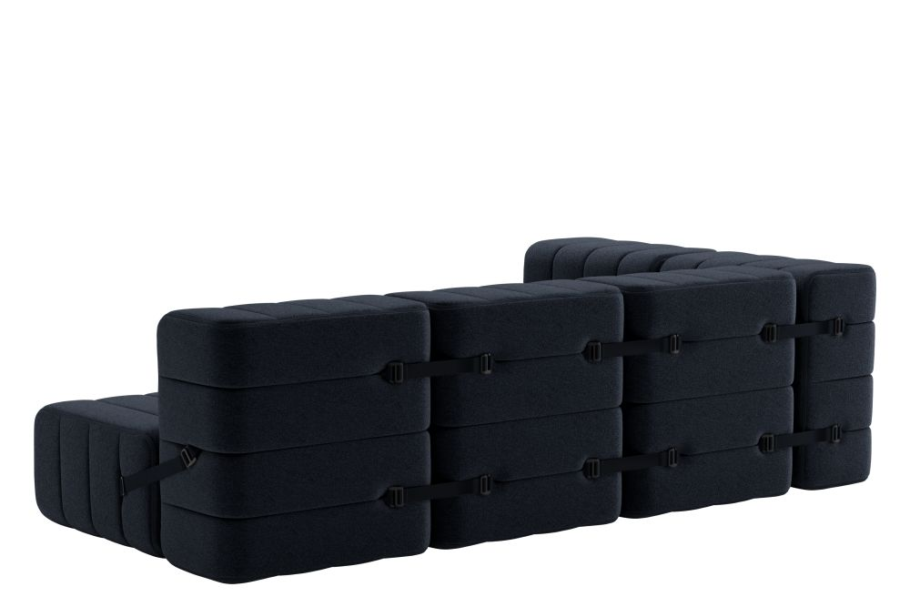 https://res.cloudinary.com/clippings/image/upload/t_big/dpr_auto,f_auto,w_auto/v1610611556/products/curt-modular-sofa-ambivalenz-malte-grieb-und-joa-herrenknecht-clippings-11489862.jpg