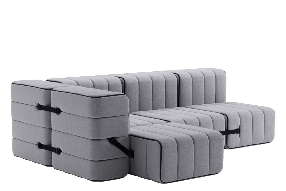 https://res.cloudinary.com/clippings/image/upload/t_big/dpr_auto,f_auto,w_auto/v1610611556/products/curt-modular-sofa-ambivalenz-malte-grieb-und-joa-herrenknecht-clippings-11489863.jpg