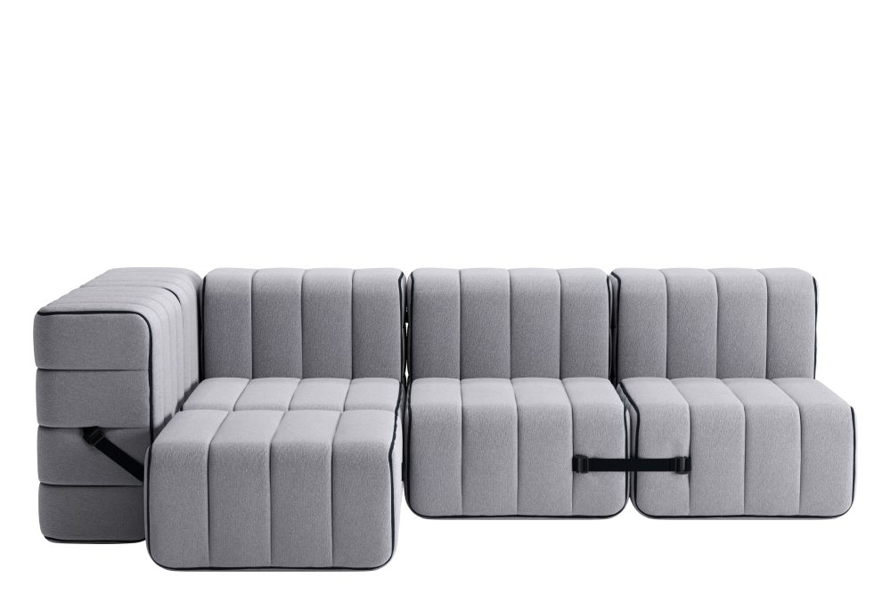 https://res.cloudinary.com/clippings/image/upload/t_big/dpr_auto,f_auto,w_auto/v1610611556/products/curt-modular-sofa-ambivalenz-malte-grieb-und-joa-herrenknecht-clippings-11489864.jpg