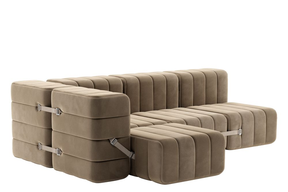 https://res.cloudinary.com/clippings/image/upload/t_big/dpr_auto,f_auto,w_auto/v1610611557/products/curt-modular-sofa-ambivalenz-malte-grieb-und-joa-herrenknecht-clippings-11489865.jpg