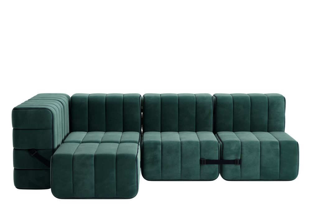 https://res.cloudinary.com/clippings/image/upload/t_big/dpr_auto,f_auto,w_auto/v1610611559/products/curt-modular-sofa-ambivalenz-malte-grieb-und-joa-herrenknecht-clippings-11489875.jpg