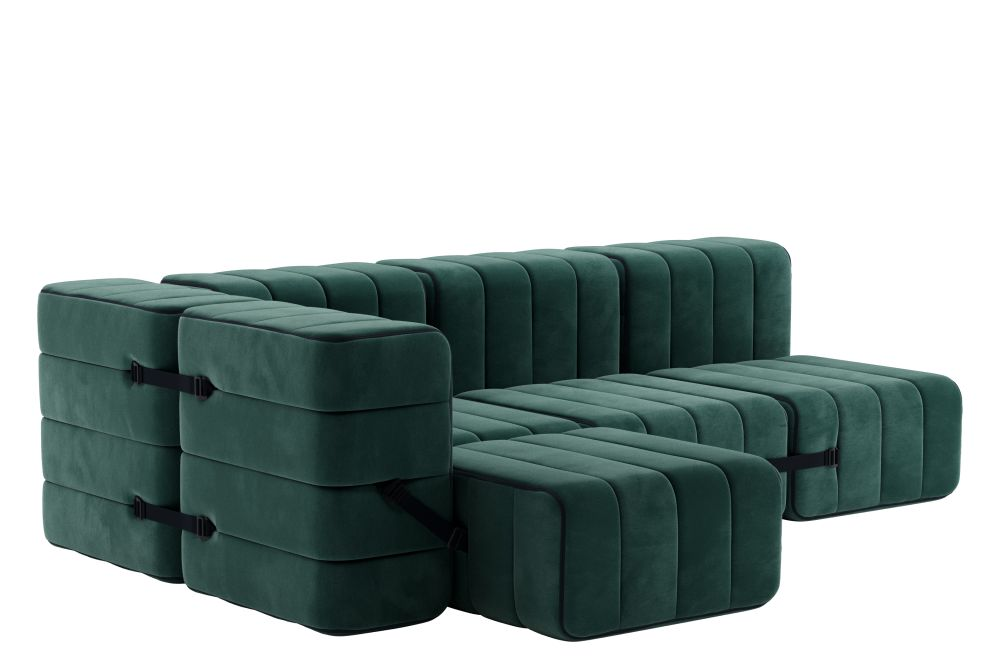 https://res.cloudinary.com/clippings/image/upload/t_big/dpr_auto,f_auto,w_auto/v1610611559/products/curt-modular-sofa-ambivalenz-malte-grieb-und-joa-herrenknecht-clippings-11489876.jpg