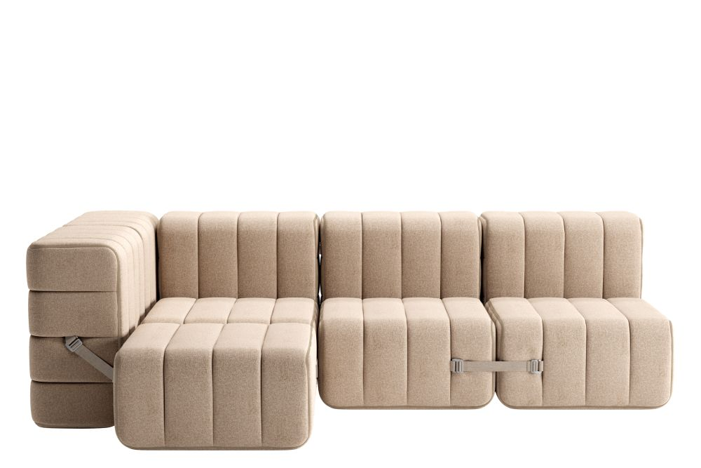 https://res.cloudinary.com/clippings/image/upload/t_big/dpr_auto,f_auto,w_auto/v1610611560/products/curt-modular-sofa-ambivalenz-malte-grieb-und-joa-herrenknecht-clippings-11489881.jpg