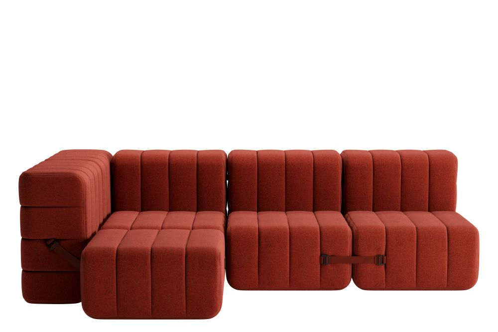 https://res.cloudinary.com/clippings/image/upload/t_big/dpr_auto,f_auto,w_auto/v1610611560/products/curt-modular-sofa-ambivalenz-malte-grieb-und-joa-herrenknecht-clippings-11489882.jpg