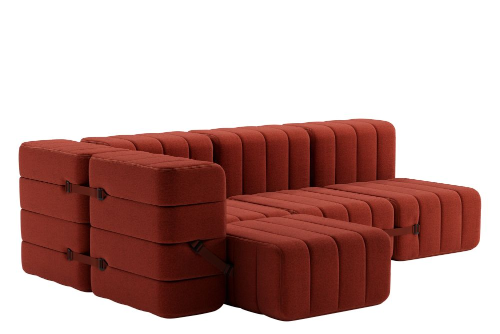 https://res.cloudinary.com/clippings/image/upload/t_big/dpr_auto,f_auto,w_auto/v1610611561/products/curt-modular-sofa-ambivalenz-malte-grieb-und-joa-herrenknecht-clippings-11489885.jpg