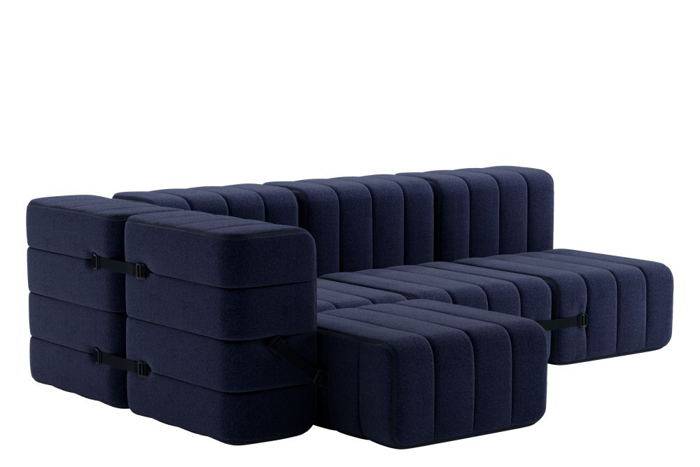 https://res.cloudinary.com/clippings/image/upload/t_big/dpr_auto,f_auto,w_auto/v1610611561/products/curt-modular-sofa-ambivalenz-malte-grieb-und-joa-herrenknecht-clippings-11489886.jpg