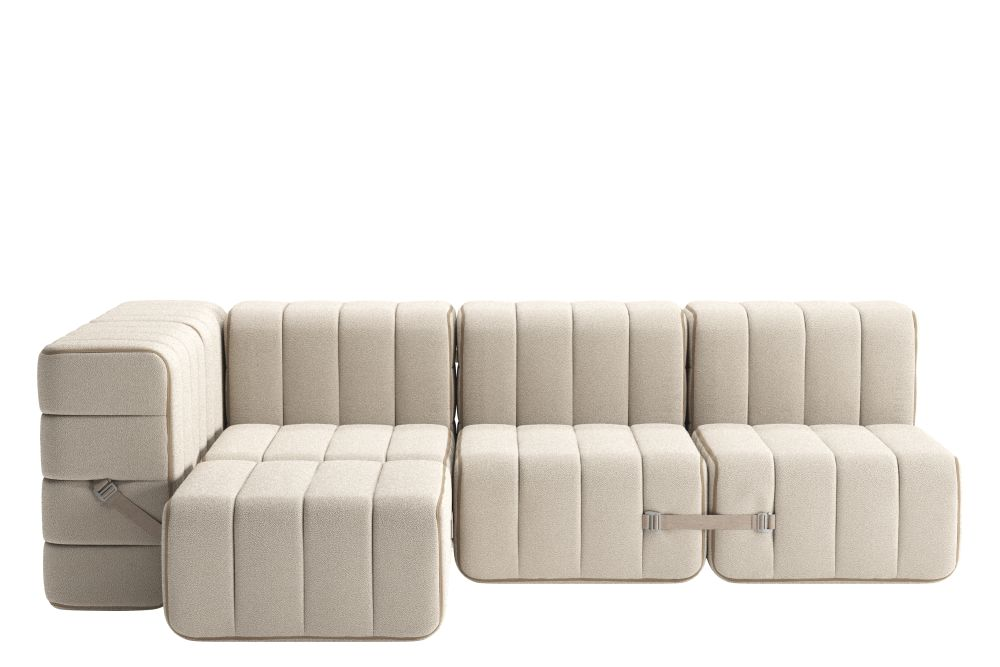 https://res.cloudinary.com/clippings/image/upload/t_big/dpr_auto,f_auto,w_auto/v1610611562/products/curt-modular-sofa-ambivalenz-malte-grieb-und-joa-herrenknecht-clippings-11489888.jpg