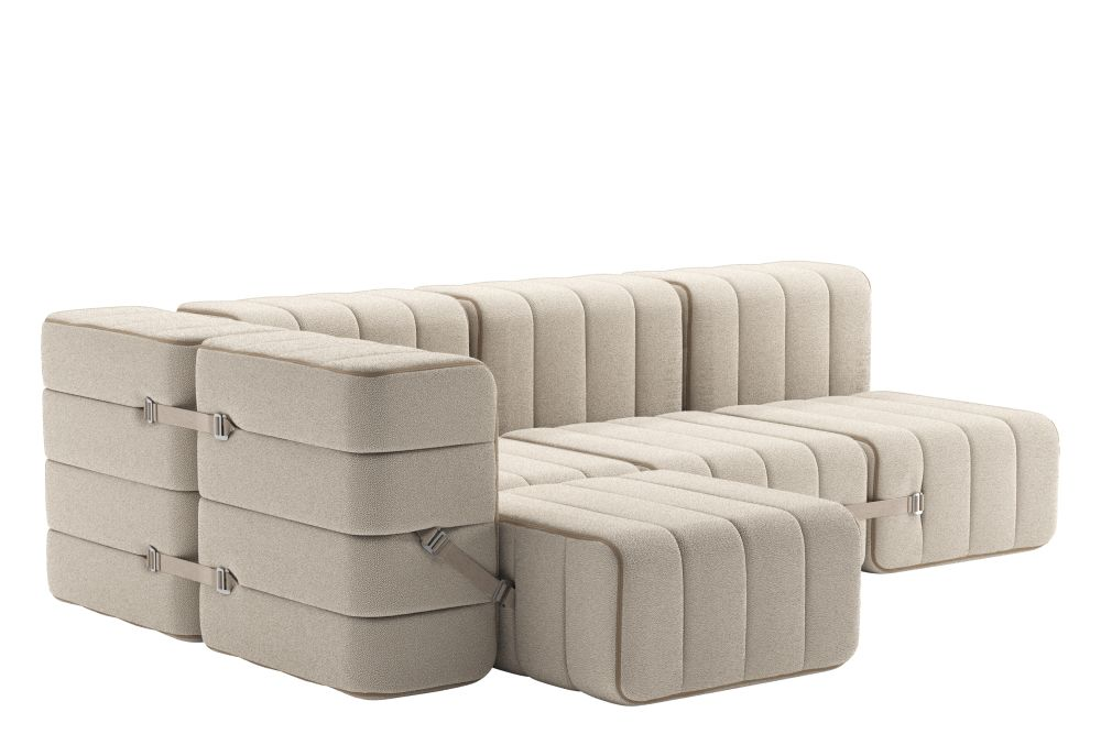 https://res.cloudinary.com/clippings/image/upload/t_big/dpr_auto,f_auto,w_auto/v1610611562/products/curt-modular-sofa-ambivalenz-malte-grieb-und-joa-herrenknecht-clippings-11489890.jpg