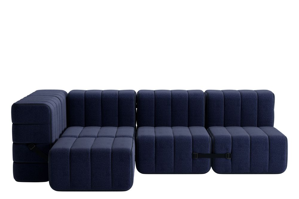 https://res.cloudinary.com/clippings/image/upload/t_big/dpr_auto,f_auto,w_auto/v1610611563/products/curt-modular-sofa-ambivalenz-malte-grieb-und-joa-herrenknecht-clippings-11489891.jpg