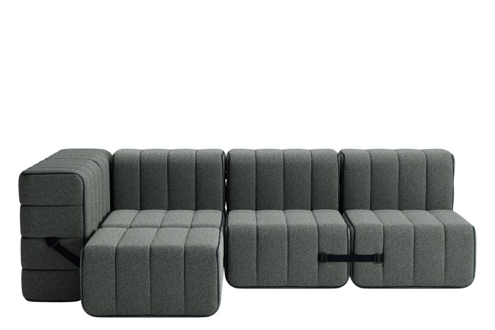 https://res.cloudinary.com/clippings/image/upload/t_big/dpr_auto,f_auto,w_auto/v1610611563/products/curt-modular-sofa-ambivalenz-malte-grieb-und-joa-herrenknecht-clippings-11489893.jpg