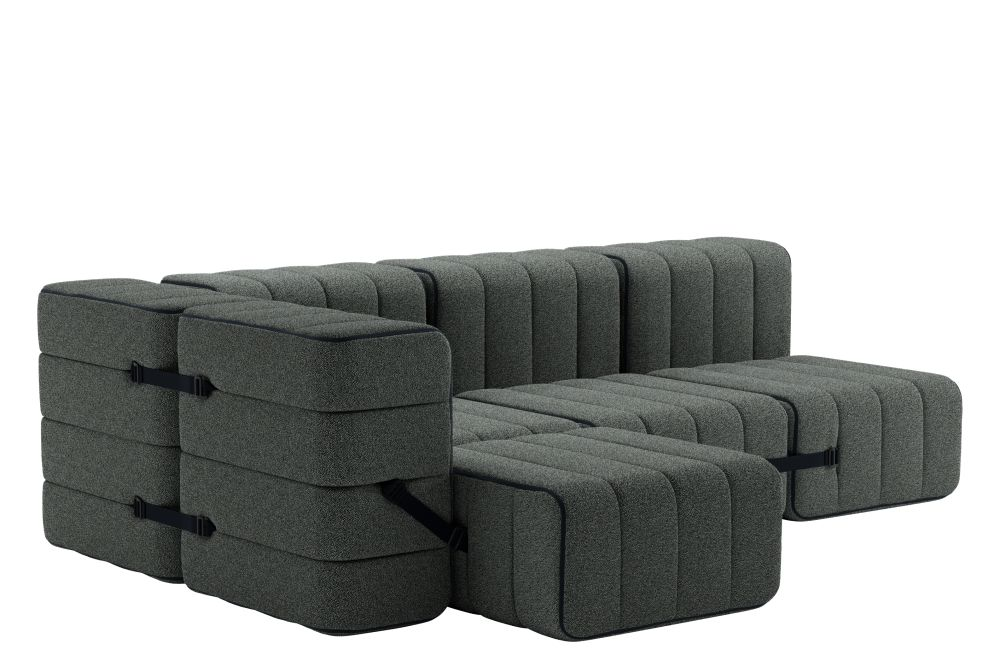 https://res.cloudinary.com/clippings/image/upload/t_big/dpr_auto,f_auto,w_auto/v1610611563/products/curt-modular-sofa-ambivalenz-malte-grieb-und-joa-herrenknecht-clippings-11489894.jpg