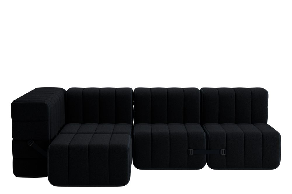 https://res.cloudinary.com/clippings/image/upload/t_big/dpr_auto,f_auto,w_auto/v1610611564/products/curt-modular-sofa-ambivalenz-malte-grieb-und-joa-herrenknecht-clippings-11489895.jpg