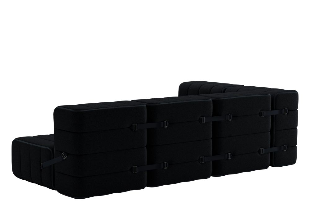 https://res.cloudinary.com/clippings/image/upload/t_big/dpr_auto,f_auto,w_auto/v1610611564/products/curt-modular-sofa-ambivalenz-malte-grieb-und-joa-herrenknecht-clippings-11489896.jpg