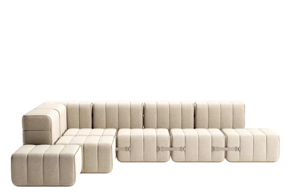 https://res.cloudinary.com/clippings/image/upload/t_big/dpr_auto,f_auto,w_auto/v1610614082/products/curt-modular-sofa-ambivalenz-malte-grieb-und-joa-herrenknecht-clippings-11489904.jpg