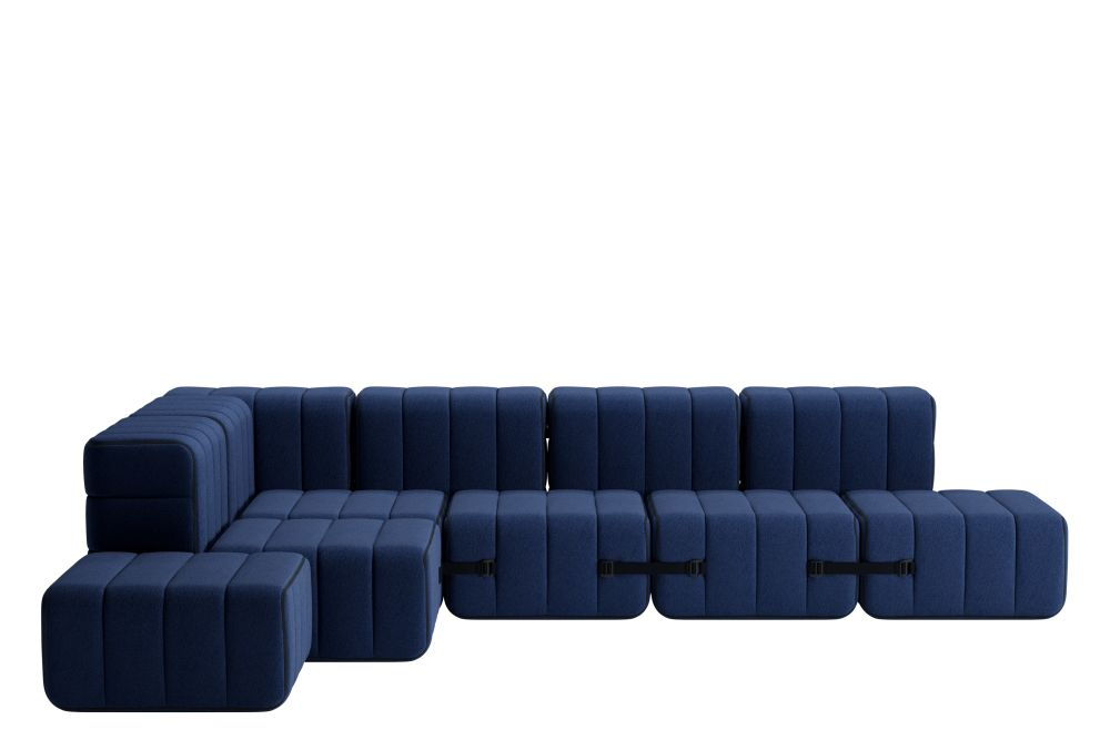 https://res.cloudinary.com/clippings/image/upload/t_big/dpr_auto,f_auto,w_auto/v1610614082/products/curt-modular-sofa-ambivalenz-malte-grieb-und-joa-herrenknecht-clippings-11489906.jpg