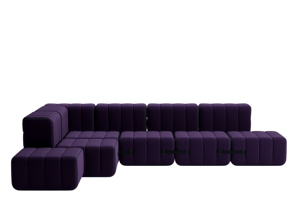 https://res.cloudinary.com/clippings/image/upload/t_big/dpr_auto,f_auto,w_auto/v1610614083/products/curt-modular-sofa-ambivalenz-malte-grieb-und-joa-herrenknecht-clippings-11489901.jpg