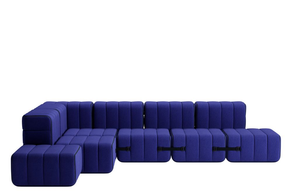 https://res.cloudinary.com/clippings/image/upload/t_big/dpr_auto,f_auto,w_auto/v1610614084/products/curt-modular-sofa-ambivalenz-malte-grieb-und-joa-herrenknecht-clippings-11489905.jpg