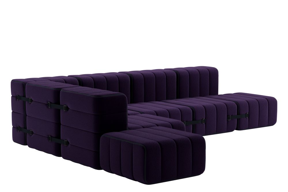 https://res.cloudinary.com/clippings/image/upload/t_big/dpr_auto,f_auto,w_auto/v1610614084/products/curt-modular-sofa-ambivalenz-malte-grieb-und-joa-herrenknecht-clippings-11489908.jpg