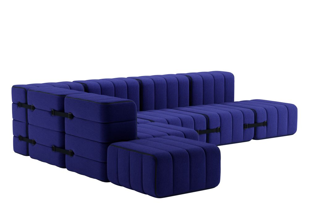 https://res.cloudinary.com/clippings/image/upload/t_big/dpr_auto,f_auto,w_auto/v1610614084/products/curt-modular-sofa-ambivalenz-malte-grieb-und-joa-herrenknecht-clippings-11489909.jpg