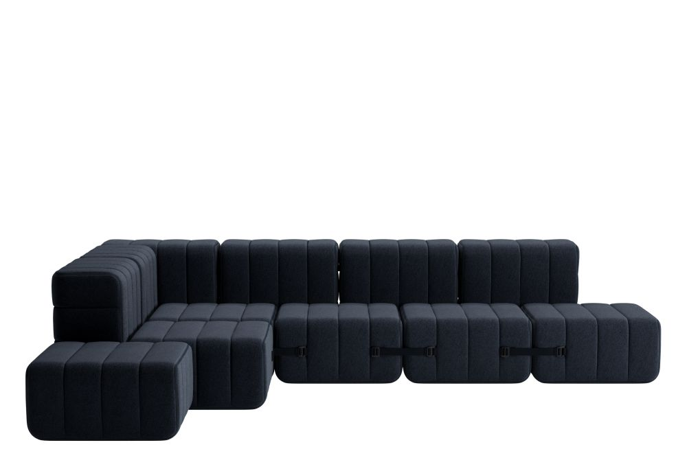 https://res.cloudinary.com/clippings/image/upload/t_big/dpr_auto,f_auto,w_auto/v1610614085/products/curt-modular-sofa-ambivalenz-malte-grieb-und-joa-herrenknecht-clippings-11489910.jpg