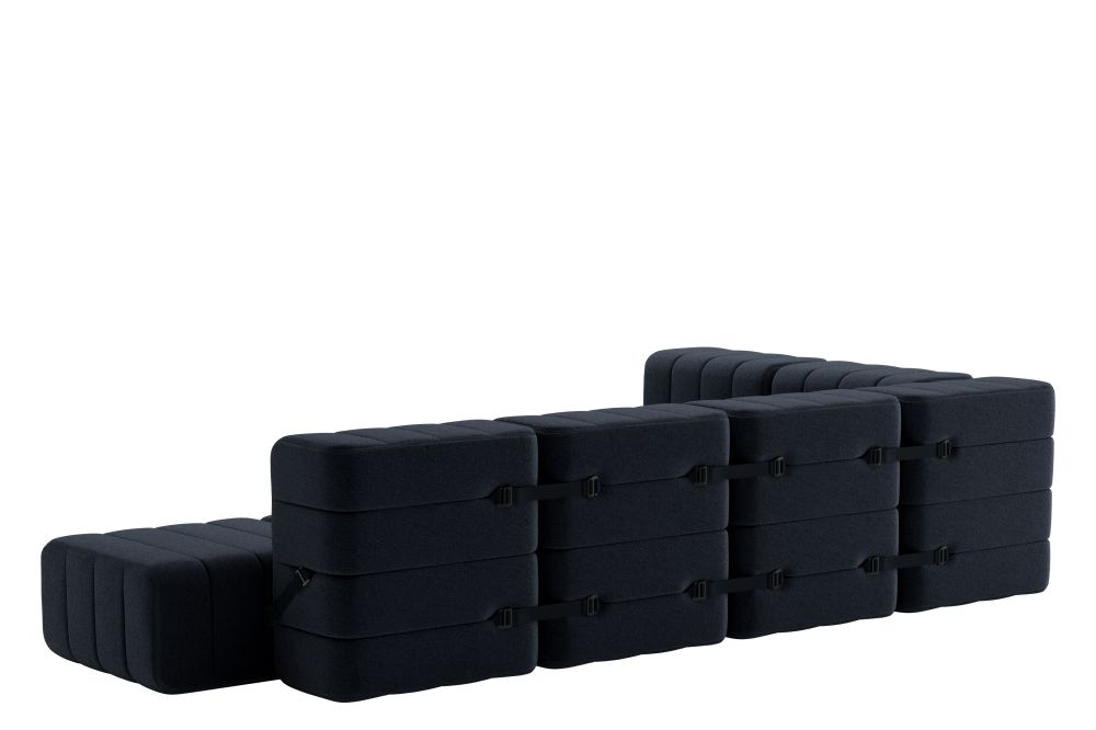 https://res.cloudinary.com/clippings/image/upload/t_big/dpr_auto,f_auto,w_auto/v1610614085/products/curt-modular-sofa-ambivalenz-malte-grieb-und-joa-herrenknecht-clippings-11489911.jpg