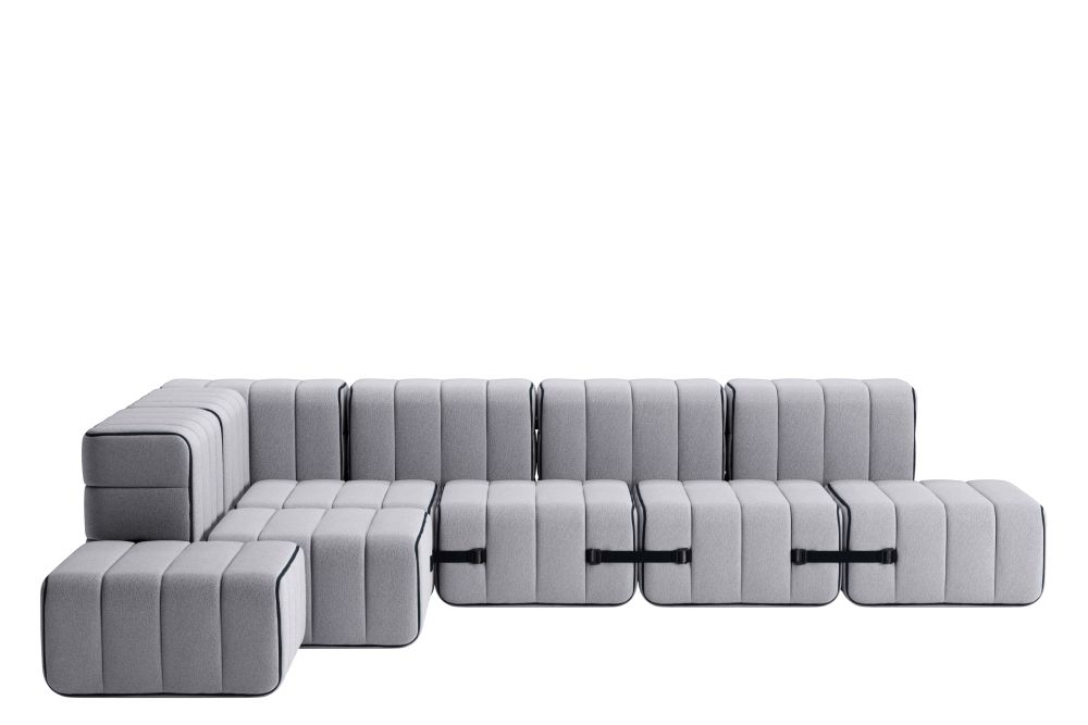 https://res.cloudinary.com/clippings/image/upload/t_big/dpr_auto,f_auto,w_auto/v1610614085/products/curt-modular-sofa-ambivalenz-malte-grieb-und-joa-herrenknecht-clippings-11489914.jpg