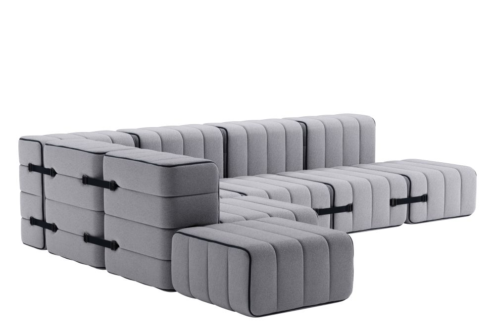 https://res.cloudinary.com/clippings/image/upload/t_big/dpr_auto,f_auto,w_auto/v1610614085/products/curt-modular-sofa-ambivalenz-malte-grieb-und-joa-herrenknecht-clippings-11489916.jpg