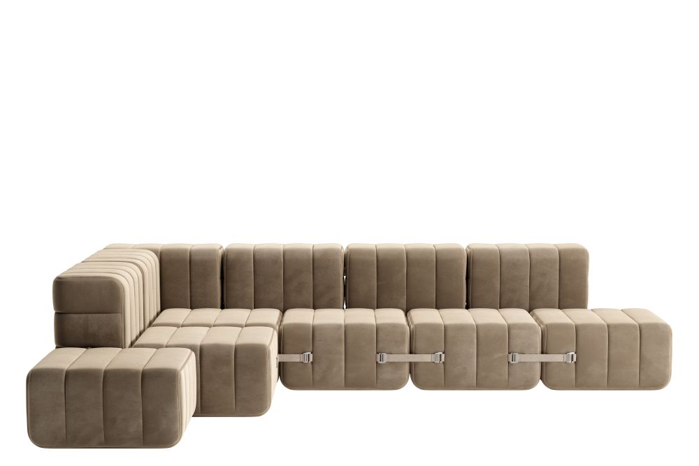 https://res.cloudinary.com/clippings/image/upload/t_big/dpr_auto,f_auto,w_auto/v1610614086/products/curt-modular-sofa-ambivalenz-malte-grieb-und-joa-herrenknecht-clippings-11489917.jpg