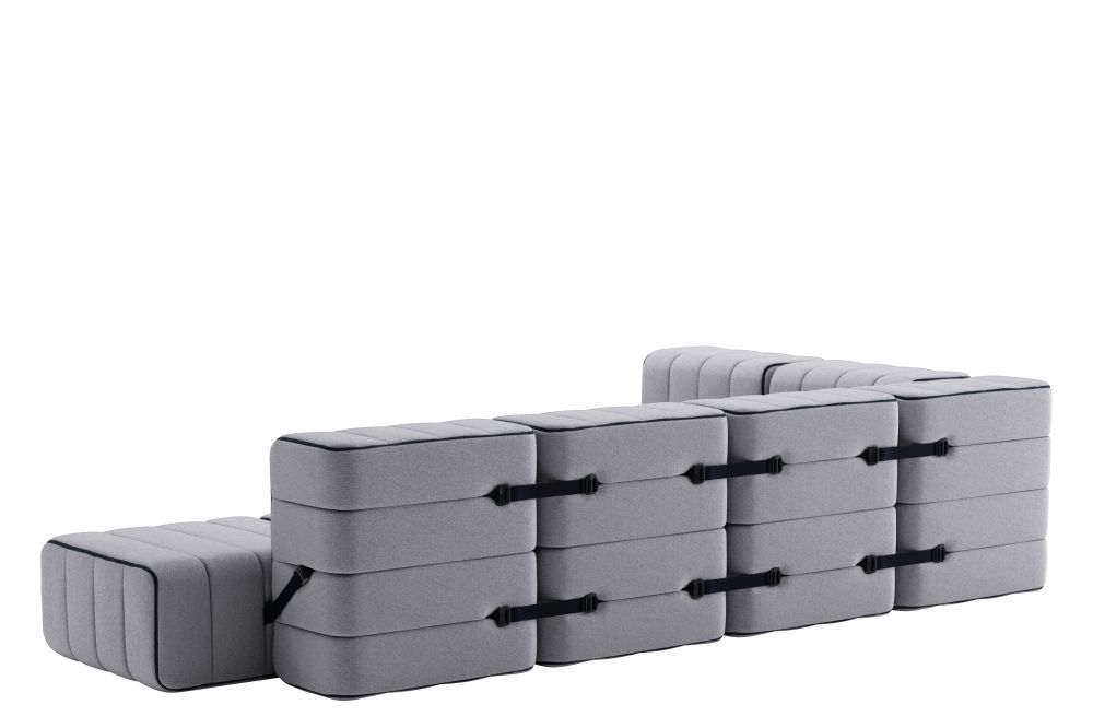 https://res.cloudinary.com/clippings/image/upload/t_big/dpr_auto,f_auto,w_auto/v1610614086/products/curt-modular-sofa-ambivalenz-malte-grieb-und-joa-herrenknecht-clippings-11489919.jpg