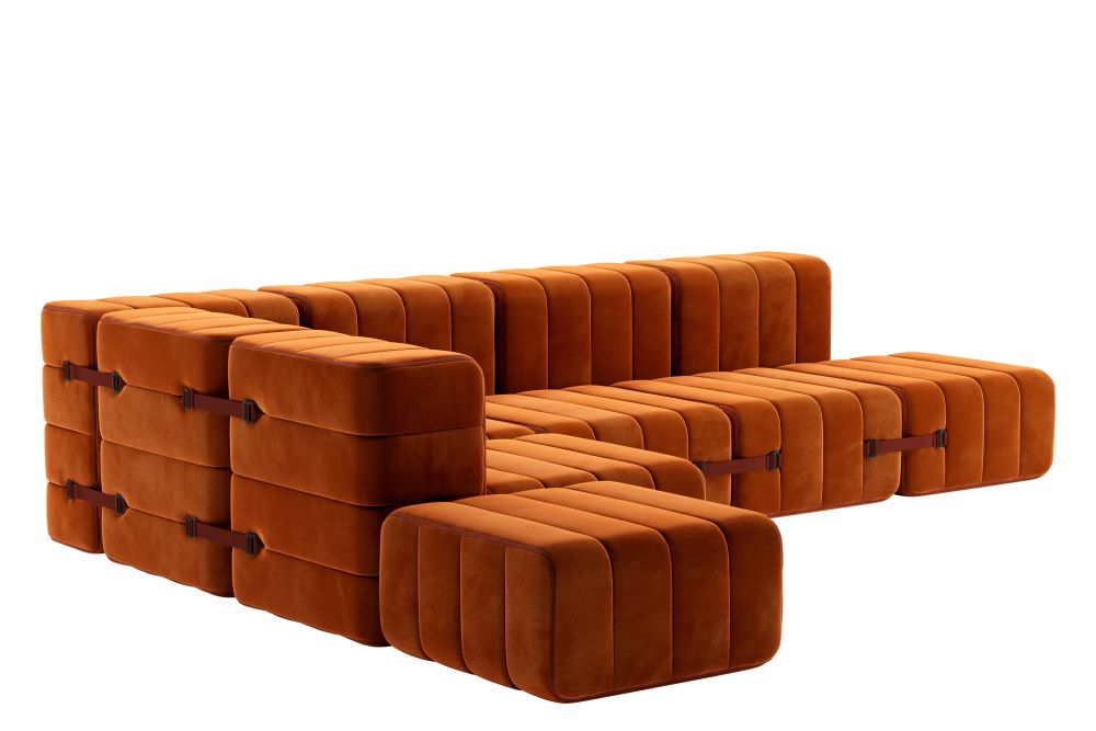 https://res.cloudinary.com/clippings/image/upload/t_big/dpr_auto,f_auto,w_auto/v1610614087/products/curt-modular-sofa-ambivalenz-malte-grieb-und-joa-herrenknecht-clippings-11489923.jpg