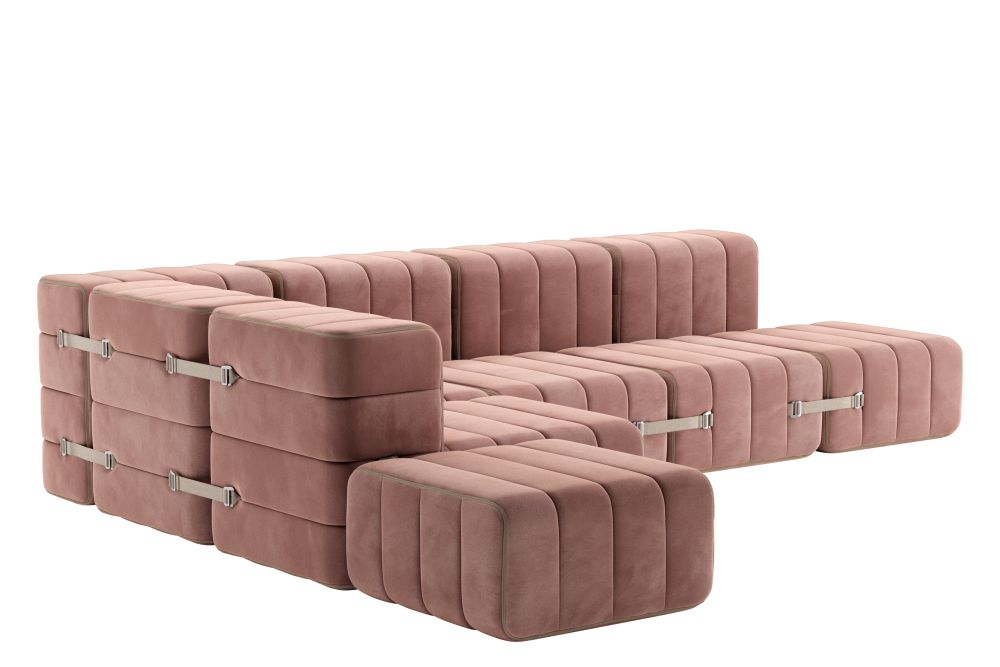 https://res.cloudinary.com/clippings/image/upload/t_big/dpr_auto,f_auto,w_auto/v1610614087/products/curt-modular-sofa-ambivalenz-malte-grieb-und-joa-herrenknecht-clippings-11489925.jpg