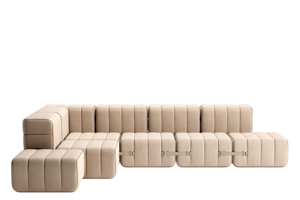 https://res.cloudinary.com/clippings/image/upload/t_big/dpr_auto,f_auto,w_auto/v1610614089/products/curt-modular-sofa-ambivalenz-malte-grieb-und-joa-herrenknecht-clippings-11489934.jpg
