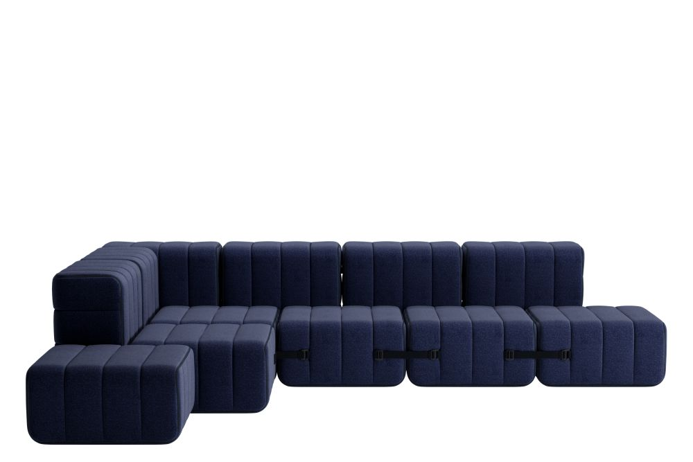 https://res.cloudinary.com/clippings/image/upload/t_big/dpr_auto,f_auto,w_auto/v1610614090/products/curt-modular-sofa-ambivalenz-malte-grieb-und-joa-herrenknecht-clippings-11489935.jpg