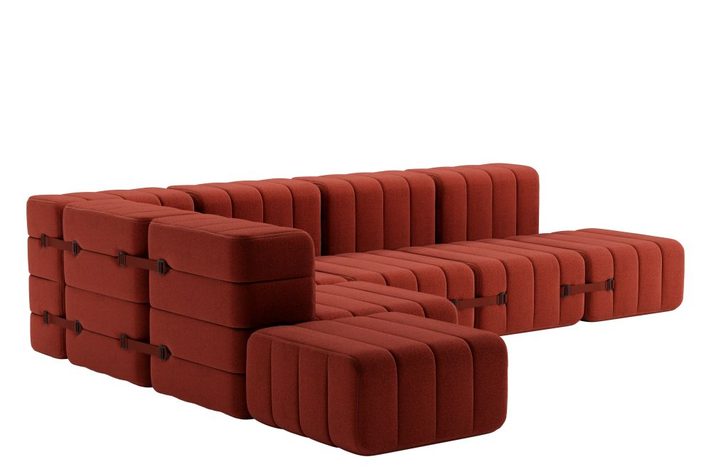 https://res.cloudinary.com/clippings/image/upload/t_big/dpr_auto,f_auto,w_auto/v1610614091/products/curt-modular-sofa-ambivalenz-malte-grieb-und-joa-herrenknecht-clippings-11489940.jpg