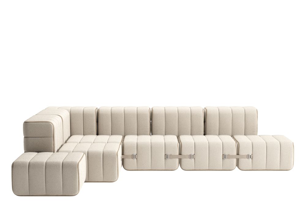 https://res.cloudinary.com/clippings/image/upload/t_big/dpr_auto,f_auto,w_auto/v1610614091/products/curt-modular-sofa-ambivalenz-malte-grieb-und-joa-herrenknecht-clippings-11489942.jpg