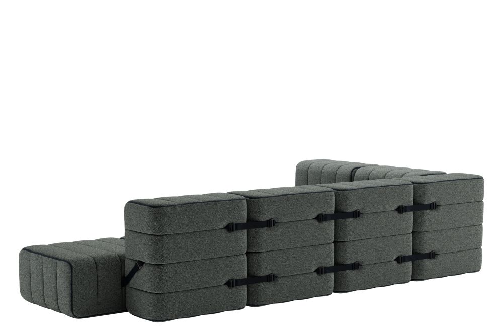 https://res.cloudinary.com/clippings/image/upload/t_big/dpr_auto,f_auto,w_auto/v1610614092/products/curt-modular-sofa-ambivalenz-malte-grieb-und-joa-herrenknecht-clippings-11489943.jpg