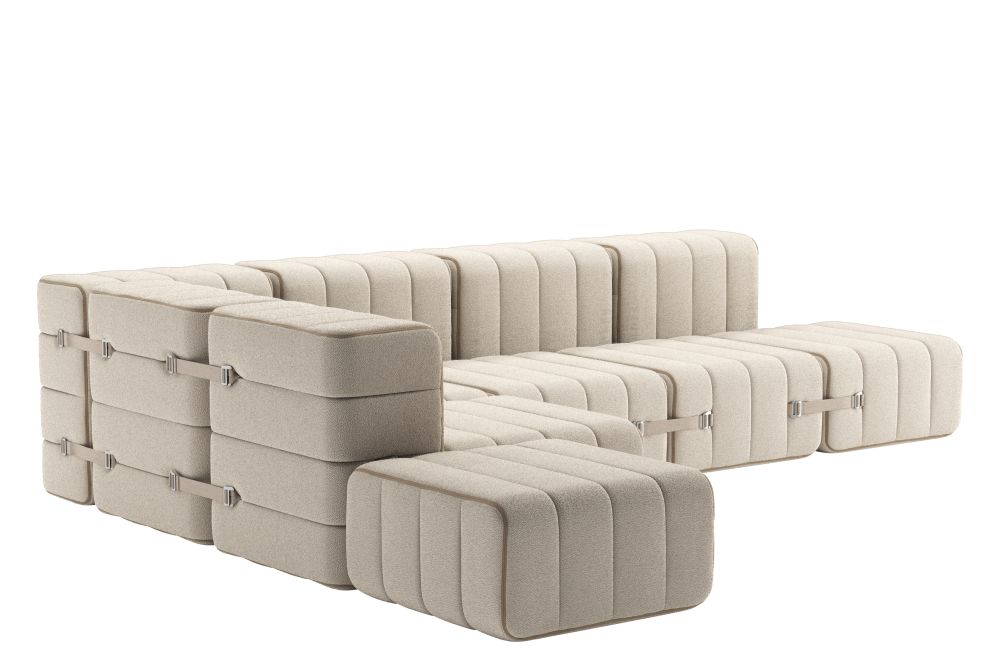 https://res.cloudinary.com/clippings/image/upload/t_big/dpr_auto,f_auto,w_auto/v1610614092/products/curt-modular-sofa-ambivalenz-malte-grieb-und-joa-herrenknecht-clippings-11489944.jpg