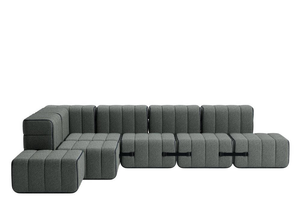 https://res.cloudinary.com/clippings/image/upload/t_big/dpr_auto,f_auto,w_auto/v1610614092/products/curt-modular-sofa-ambivalenz-malte-grieb-und-joa-herrenknecht-clippings-11489945.jpg