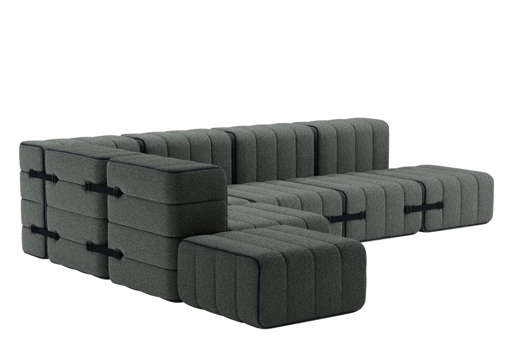 https://res.cloudinary.com/clippings/image/upload/t_big/dpr_auto,f_auto,w_auto/v1610614092/products/curt-modular-sofa-ambivalenz-malte-grieb-und-joa-herrenknecht-clippings-11489947.jpg