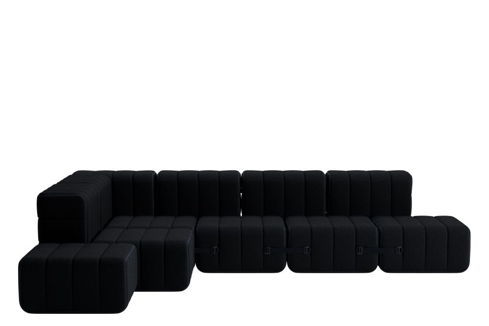https://res.cloudinary.com/clippings/image/upload/t_big/dpr_auto,f_auto,w_auto/v1610614092/products/curt-modular-sofa-ambivalenz-malte-grieb-und-joa-herrenknecht-clippings-11489948.jpg