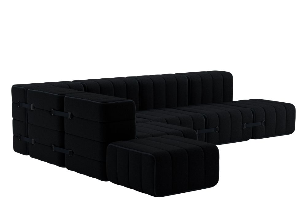 https://res.cloudinary.com/clippings/image/upload/t_big/dpr_auto,f_auto,w_auto/v1610614092/products/curt-modular-sofa-ambivalenz-malte-grieb-und-joa-herrenknecht-clippings-11489949.jpg