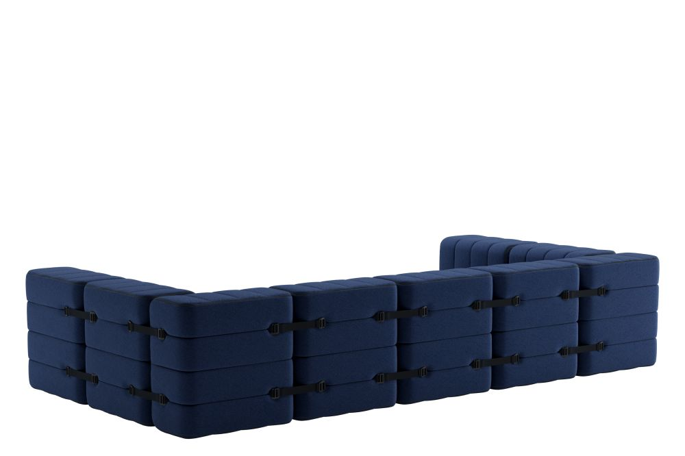 https://res.cloudinary.com/clippings/image/upload/t_big/dpr_auto,f_auto,w_auto/v1610618156/products/curt-modular-sofa-ambivalenz-malte-grieb-und-joa-herrenknecht-clippings-11489952.jpg